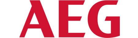 AEG Warranty Information