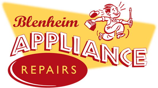 Blenheim Appliance Repairs In Marlborough NZ