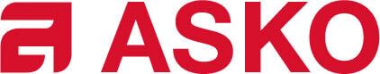 Asko Warranty Info