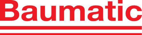 Baumatic Warranty Info