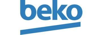 Beko Warranty Info