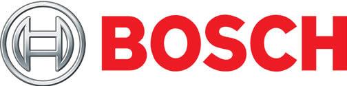 Bosch Warranty Info