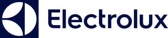 Electrolux Warranty Info