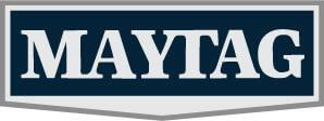 Maytag Warranty Info