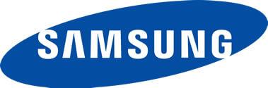 Samsung Warranty Info