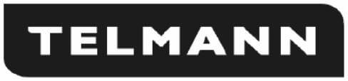 Telmann Warranty Info