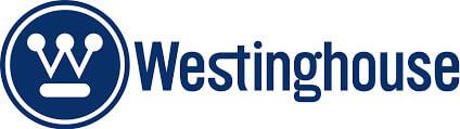 Westinghouse Warranty Info