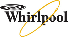 Whirlpool Home Appliance Service By Blenheim Appliance Repairs