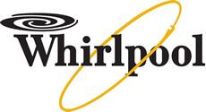 Whirlpool Warranty Info